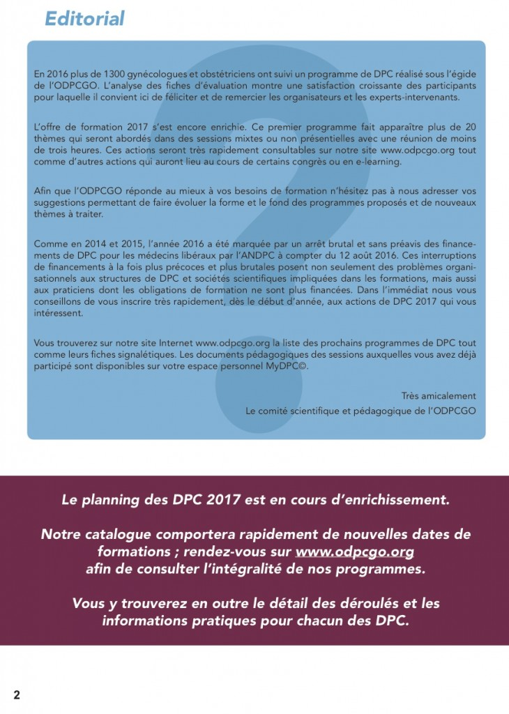 Programme-T21-12.05.17(Lille) 2