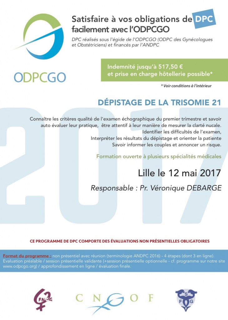 Programme-T21-12.05.17(Lille)